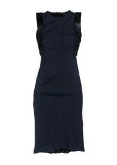 BALENCIAGA - Evening dress