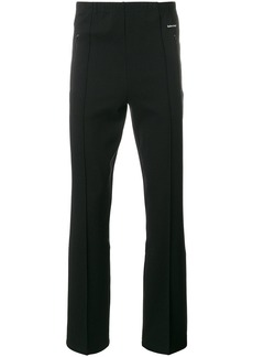 Balenciaga Archetype Tracksuit Trousers - Black