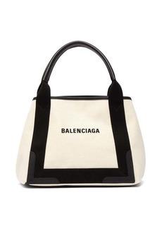 Balenciaga Cabas S tote bag