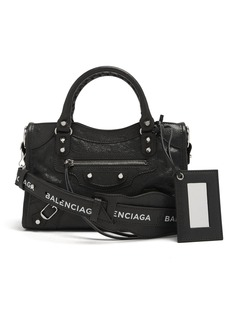 Balenciaga Classic City mini bag