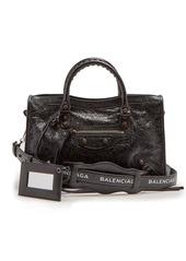 Balenciaga Classic City S bag