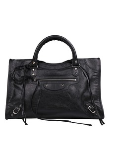 Balenciaga Classic City Shoulder Bag