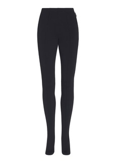Balenciaga Dynasty Leggings