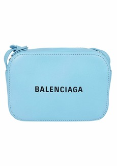 Balenciaga Ever L Shoulder Bag