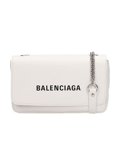 Balenciaga Everday Chain Walletchain Bag