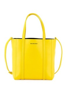 Balenciaga Every Day XXS AJ Leather Tote Bag