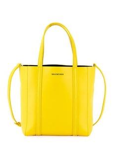 Balenciaga Every Day XXS AJ Leather Tote Bag