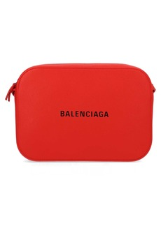 Balenciaga everyday Bag