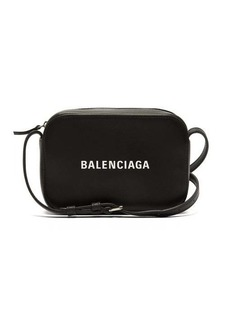 Balenciaga Everyday Camera XS cross-body bag