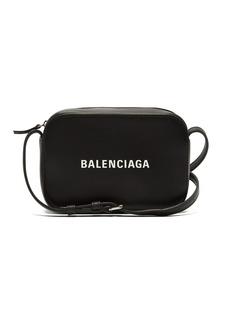 Balenciaga Everyday Camera XS cross-body bag