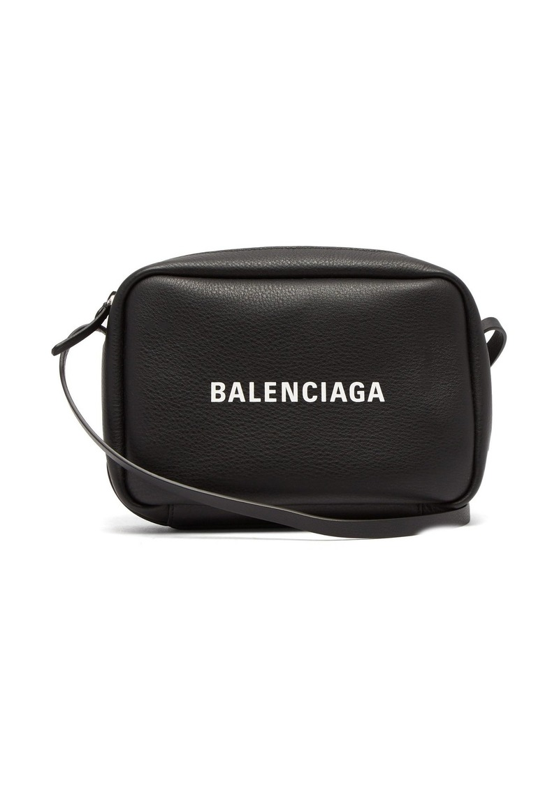 Balenciaga Everyday cross-body bag