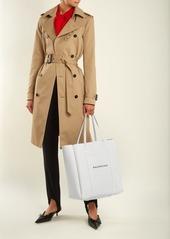 Balenciaga Everyday tote M