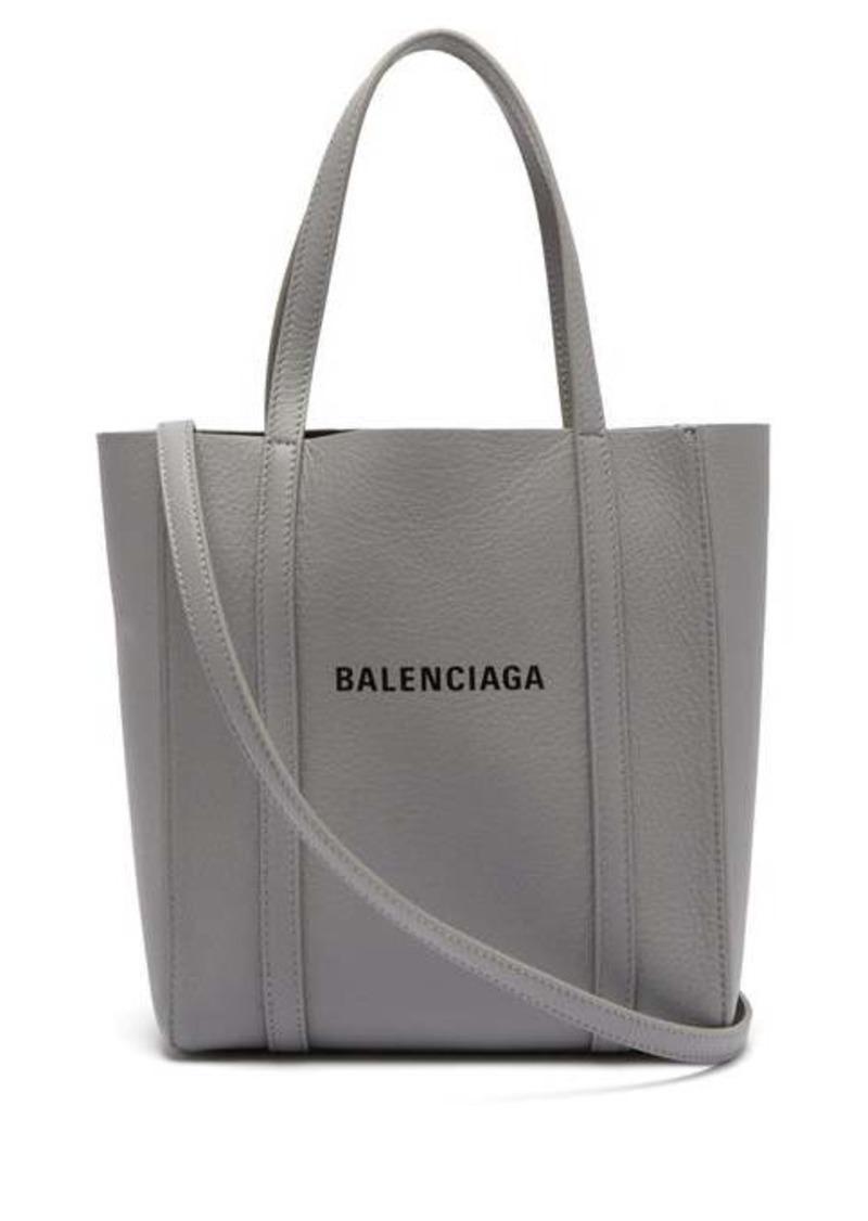 Balenciaga Everyday tote XXS