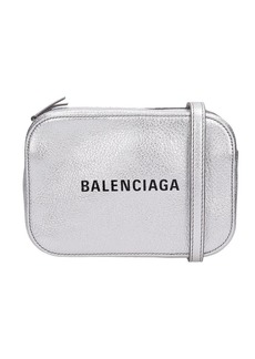 Balenciaga Everyday Xs Camera Bag