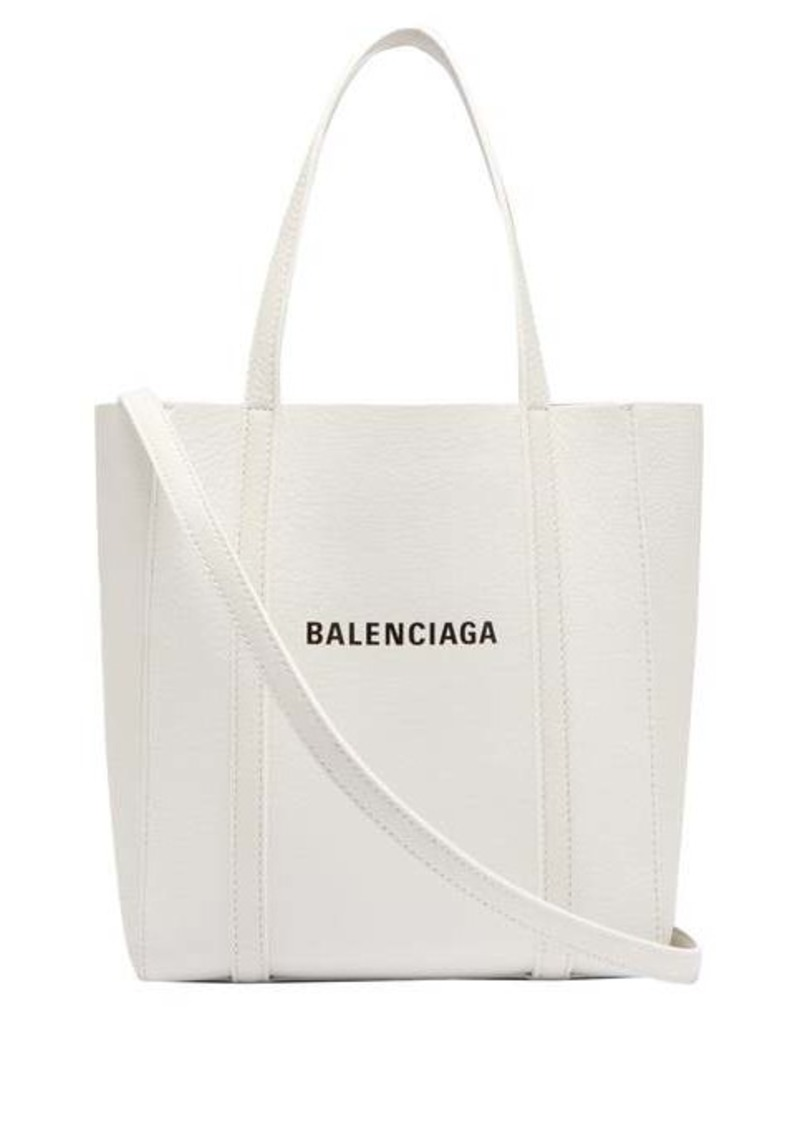 Balenciaga Everyday XXS tote bag