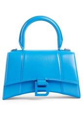Balenciaga Hourglass XS Crossbody Bag