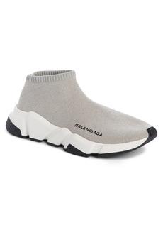 Balenciaga Low Speed Sneaker (Women)