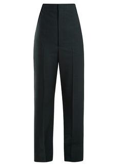 Balenciaga Mariner trousers