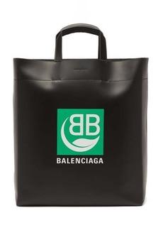 Balenciaga Market tote bag