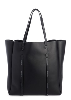 Balenciaga Medium Everyday Calfskin Tote