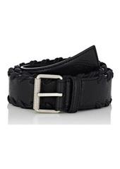 Balenciaga Men's Classic Belt