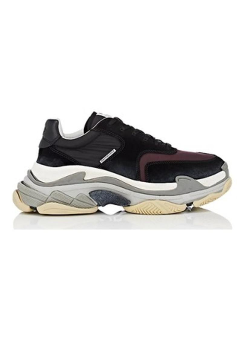 e2997ebf9ddb8 Balenciaga Balenciaga Men's Triple S Sneakers | Shoes