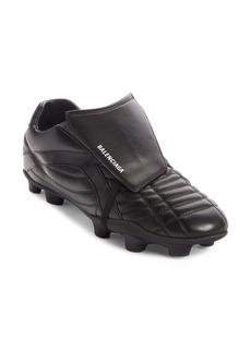 Balenciaga Soccer Sneaker (Men)
