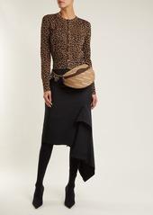 Balenciaga Souvenir bag XS