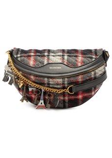 Balenciaga Souvenir XS bag