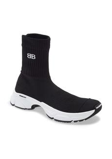 Balenciaga Speed 3.0 Sock Sneaker (Men)