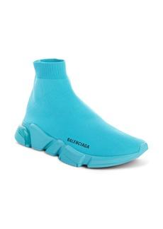 Balenciaga Speed LT Sneaker (Women)