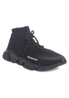 Balenciaga Speed Sneaker (Men)