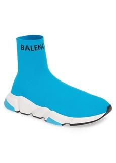 Balenciaga Speed Sock Slip-On (Men)