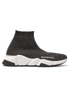 Balenciaga Speed trainers