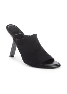 Balenciaga Stretch Sandal (Women)