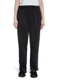 Balenciaga Stripe Track Pants