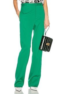 Balenciaga Tailored Pant