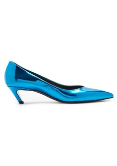 Balenciaga Talon Slash pumps