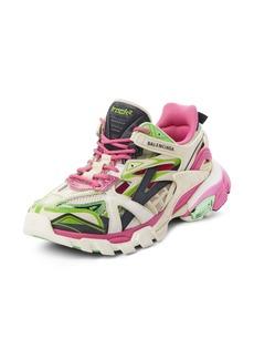 Balenciaga Track 2.0 Sneaker (Women)