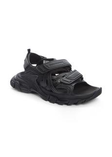 Balenciaga Track Sandal (Men)