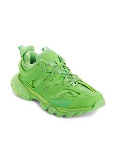 Balenciaga Track Sneaker (Men)