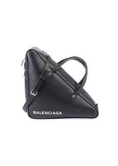 Balenciaga Triangle Duffel Medium AJ Bag