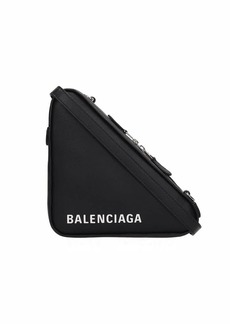 Balenciaga Triangle Duffle Bag