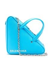 Balenciaga Triangle duffle S bag