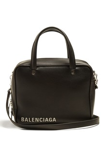 Balenciaga Triangle Square S bag