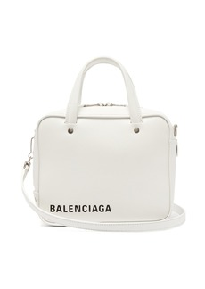 Balenciaga Triangle Square XS bag