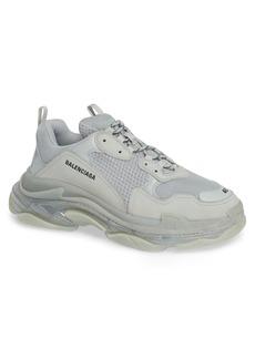 Balenciaga Triple-S Air Retro Sneaker (Men)