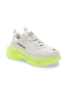 Balenciaga Triple S Sneaker (Women)