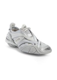 Balenciaga Tyrex Sneaker (Women)