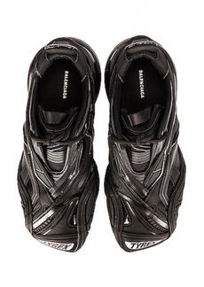 Balenciaga Tyrex Sneakers